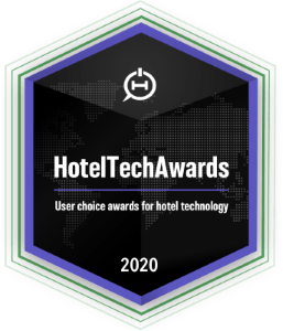 HotelTechAwards-2020