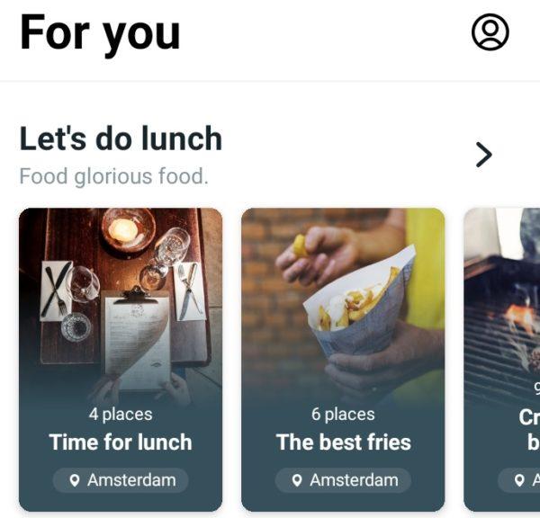 CityBook bu hafta Londra, Paris ve Amsterdam rehberleri ile başlıyor