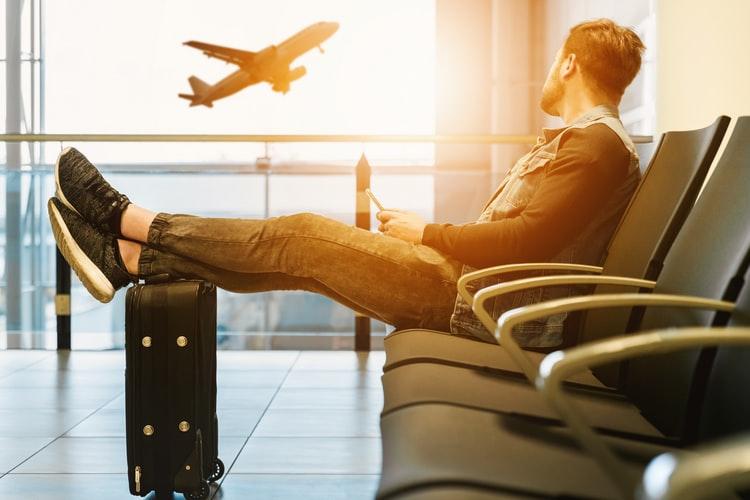 2019 'da 209 Milyon yolcu Türk havalimanlarını kullandı.