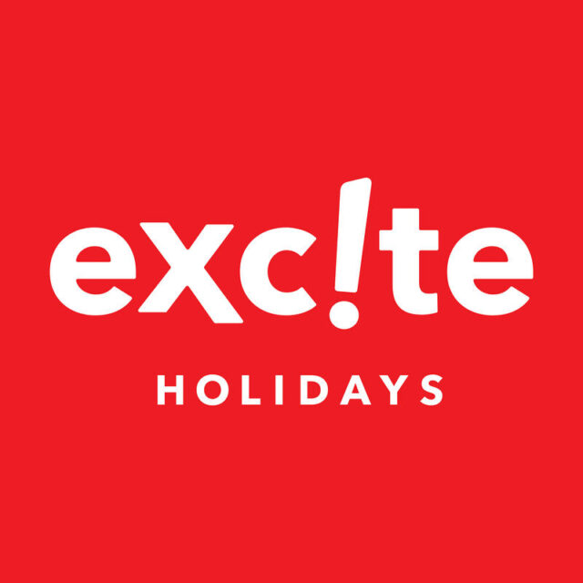 Avustralyalı Excite Holidays faaliyetini durdurdu.