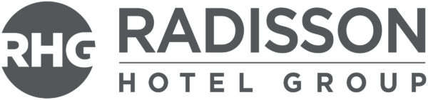 Radisson Istanbul'da 15. otelini açıyor