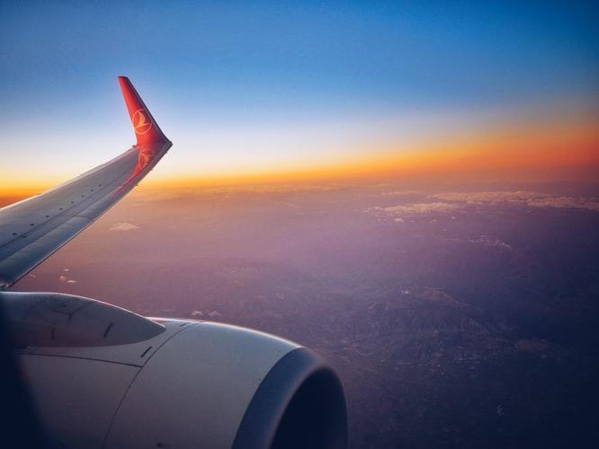 Türk Hava Yolları Aralık verilerini açıkladı.