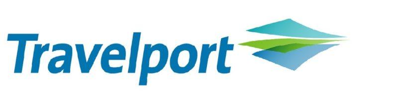 Travelport, eNett ve Optal'ı WEX'e sattı.