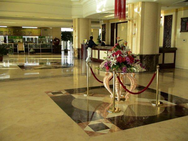 Türkiye turizmine 2020 de 4000 yeni otel odası ekleniyor.