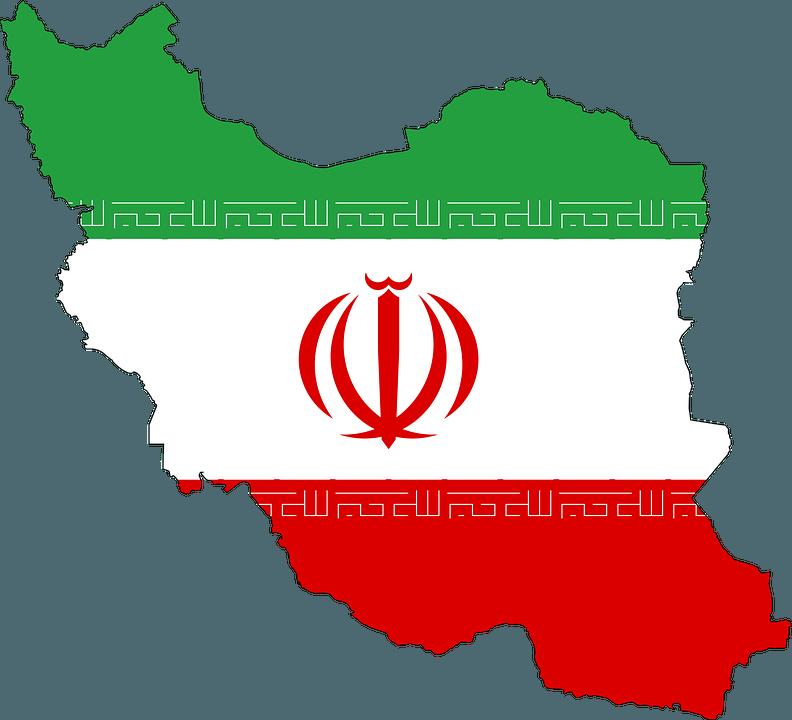 İran'da Koronavirüsü yayılırken Türkiye iran sınırını kapattı.