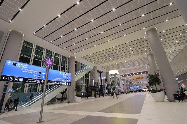 İstanbul Havalimanı, ACI sağlık akreditasyonunu yeniden aldı