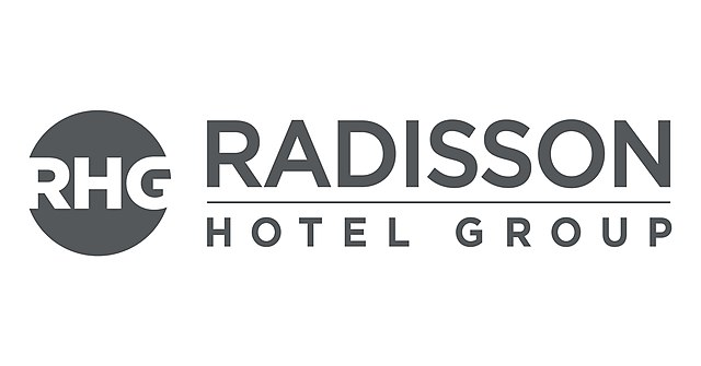Radisson, Türkiye'de üç otel daha açacak.