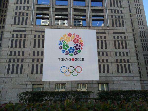 Tokyo Olimpiyatları'nda 10.000 seyirci olacak