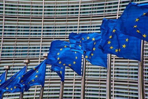Avrupa Birliği seyahat listesine 11 ülke daha ekledi