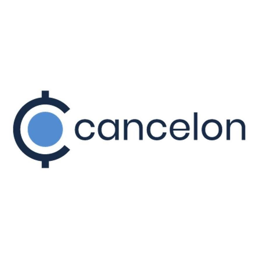 cancelon_logo