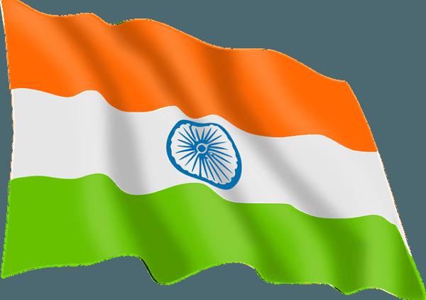 Hindistan, turistik vizeleri askıya aldı.