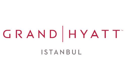istanbul_grand_hyatt_logo