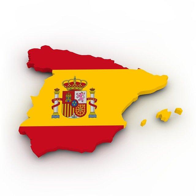 İspanya'da oteller kapanıyor