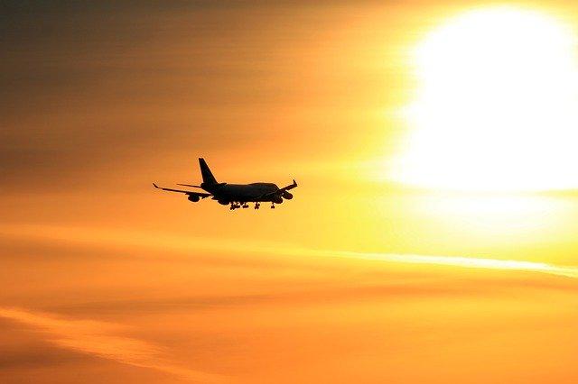 Rusya, 8 ülkeyle daha uçuşları başlatıyor