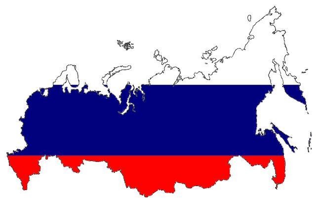 Rusya, yabancılara sınırlarını kapatıyor