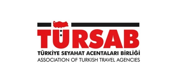 Türsab_logo