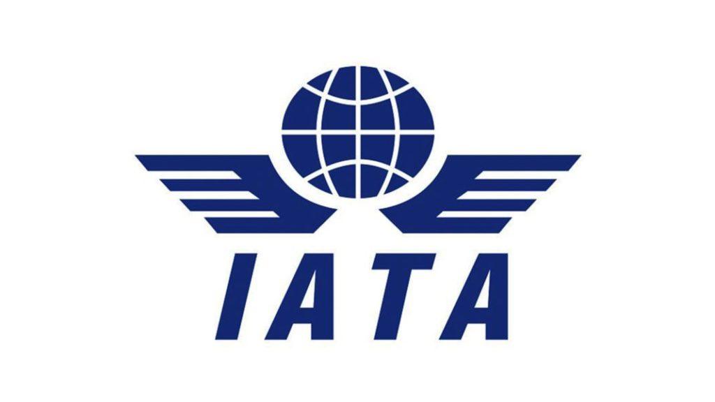IATA yıllık genel toplantısı ertelendi.