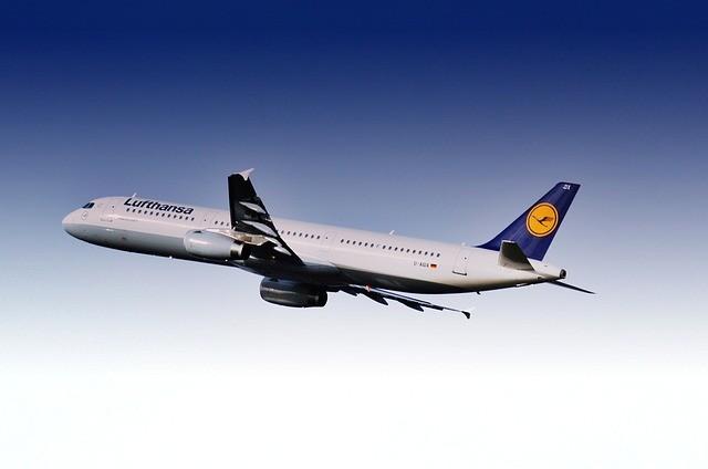 Lufthansa'da yeniden yapılandırma, Germanwings kapanıyor