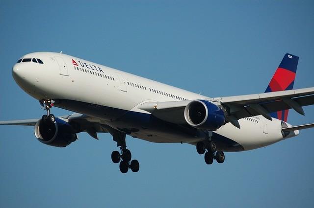 ABD'den havayollarına 25 Milyar Dolarlık kurtarma paketi