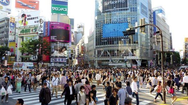 Türkiye, Japon aşı pasaportunu kabul edecek