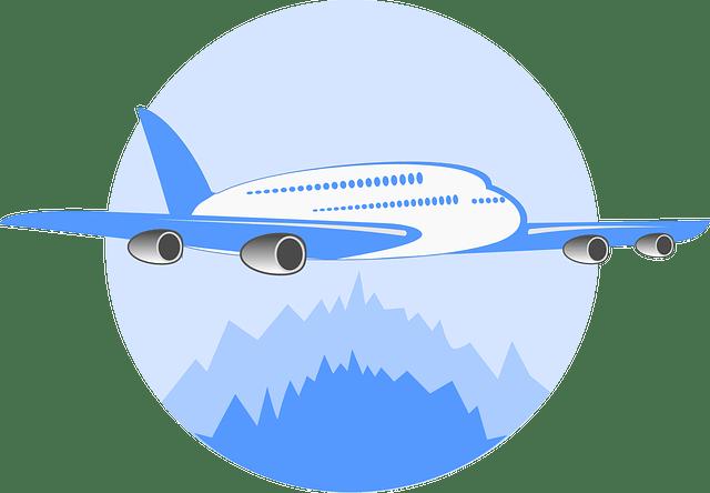 IATA: Havacılıkta 25 Milyon kişinin işini kaybetme riski var