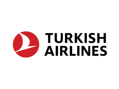 Turk-hava-yollari-logo