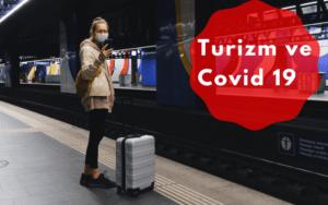 Turizm ve Covid 19