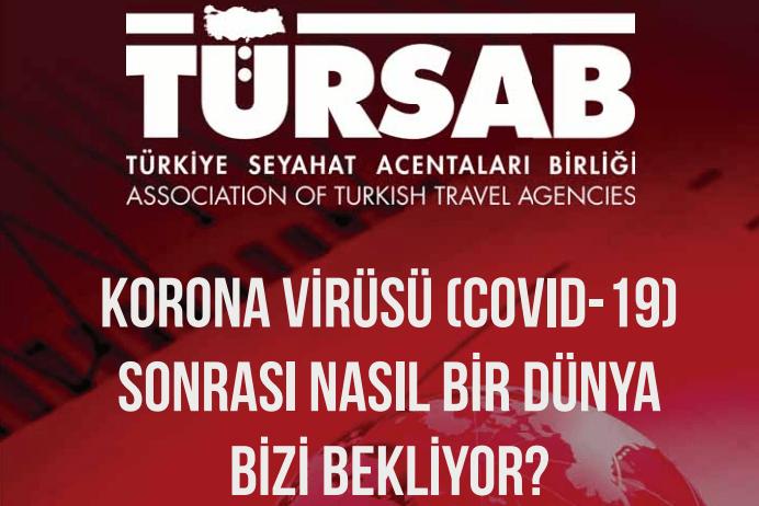 tursab_rapor