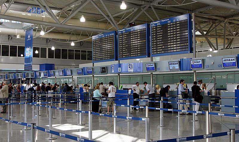 Yunanistan'dan aşısız Türk yolcular için yeni uygulama
