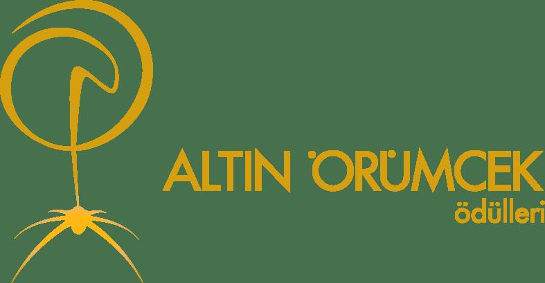 Altın Örümcek turizm-seyahat ödülleri açıklandı