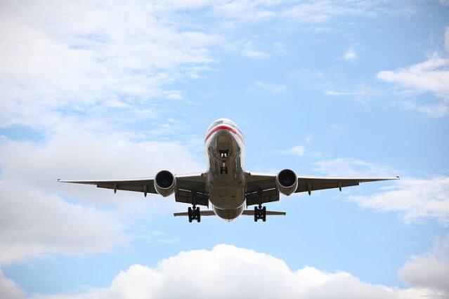 Dünyanın en değerli hava yolu şirketleri açıklandı