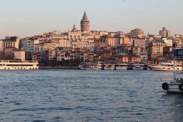 Air Montenegro, Temmuz'da İstanbul uçuşlarına başlıyor