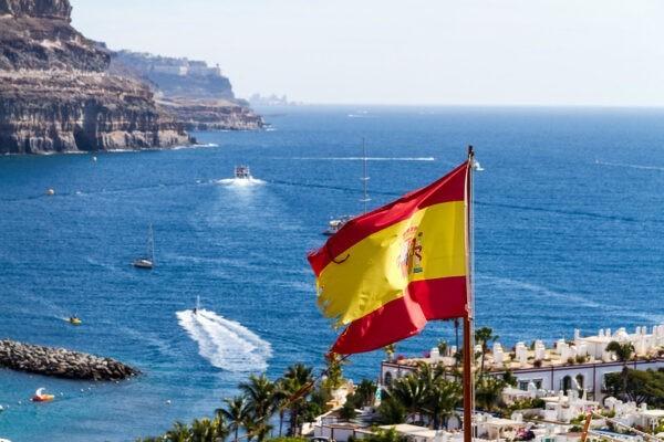İspanya Haziranda kaç turist aldı