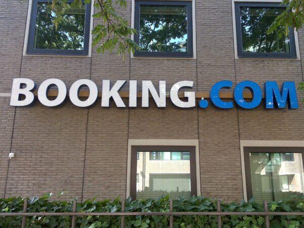 Rusya'dan Booking.com'a 17,5 milyon dolar ceza