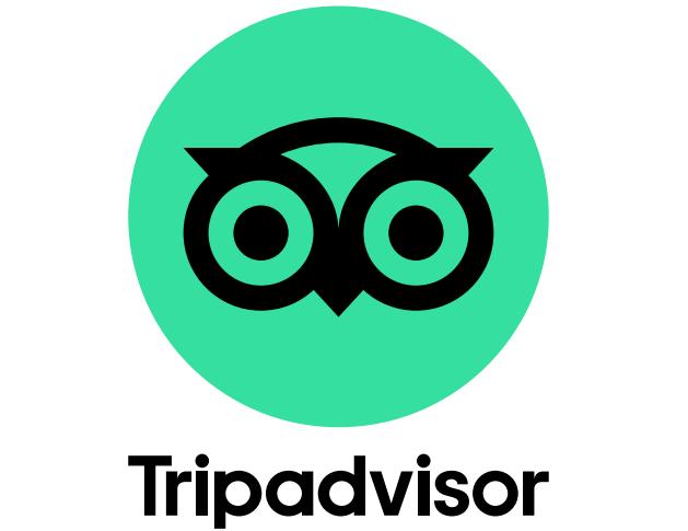 Çinli Trip.com, Tripadvisor'daki Hisselerinin Bir Kısmını Satıyor