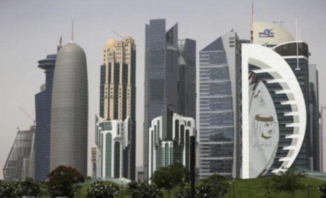 Katar'a giriş kuralları güncellendi. Türkiye sarı listede