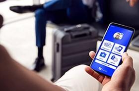 6 Havayolu Daha 'IATA Travel Pass' ı Kullanacak