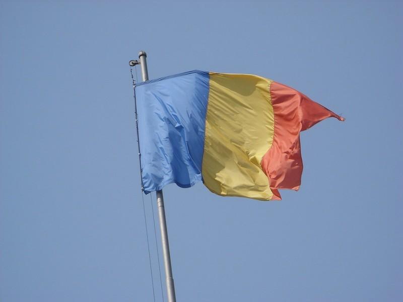 Romanya, Türkiye'yi kırmızı listeye aldı