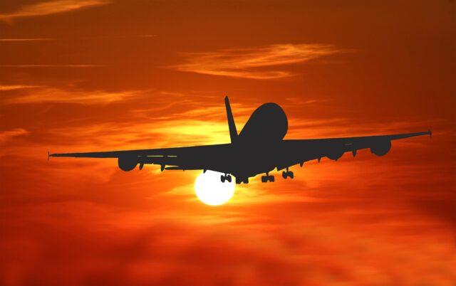 AirlineRatings Yılın En İyi Hava yollarını açıkladı