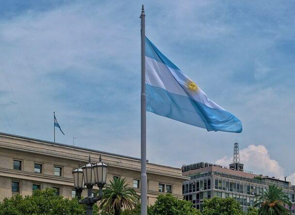 Arjantin, Türkiye uçuşlarını askıya aldı