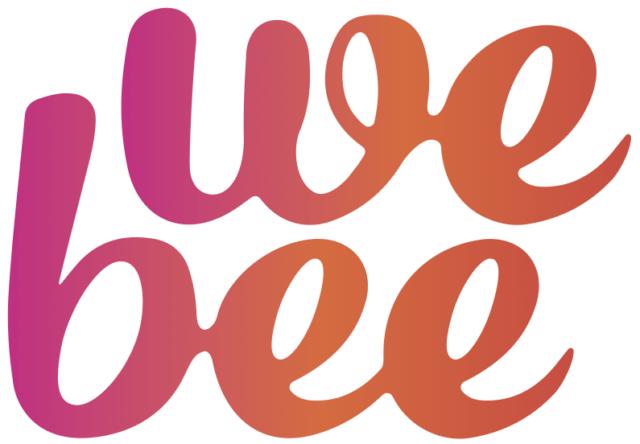 WeBee, 6 milyon TL'lik yeni yatırımla 38 milyon TL değerlemeye ulaştı