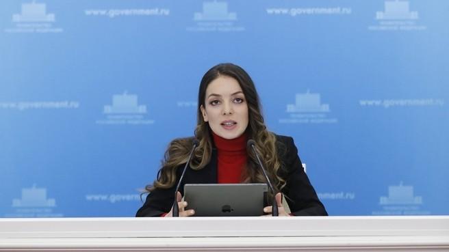 ''1 Milyon Rus, Türkiye tatili için ödeme yaptı''