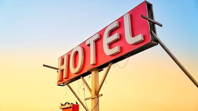 5 yeni otel projesi Mayısta yatırım teşviği aldı