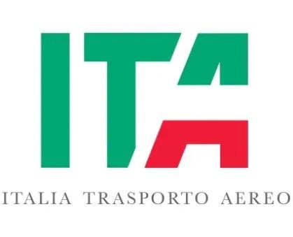 Yeni İtalyan Havayolu ITA'nın internet sitesi açıldı