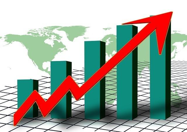 Yurtiçi Tur Fiyatları % 30 Yükseldi