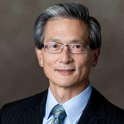 Best Western'in CEO'su Emekli Oluyor