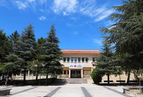 Türkiye'nin İlk Turizm Rehberliği Doktora Programı NEVÜ'de Açıldı