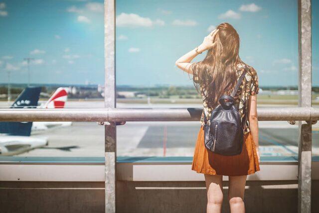 Avrupalıların %70'i kısa vadede seyahat etmeyi planlıyor
