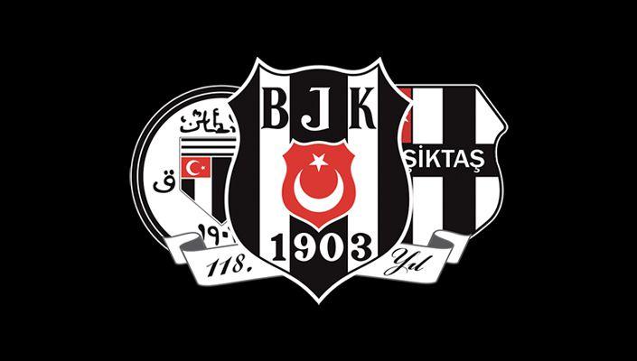 Beşiktaş'tan Avrupa deplasman seyahatleri için uyarı