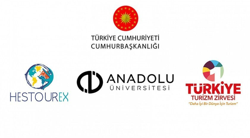Anadolu Üniversitesi'nden turizm sektörüne önemli katkı